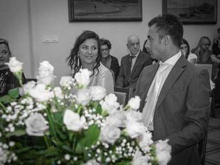 Andrea Viviani Photographer 3