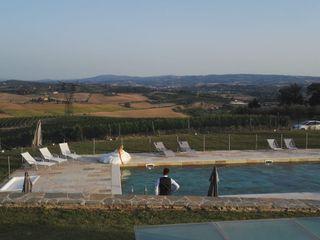 Relais Pugliano 3