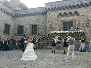 Castello Medioevale 3