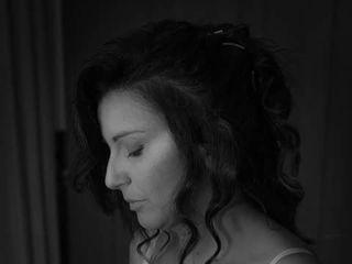 Andrea Viviani Photographer 4