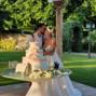 Le nozze di Elisa Califano e La Tenuta Del Sole 9