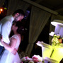 le nozze di Eleonora Marin e Cà del Lago 18