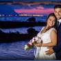 le nozze di Alessia Lupo e Riccardo Richiusa Fotografo 6