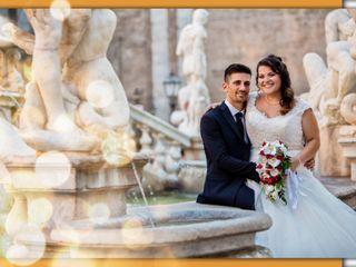 Riccardo Richiusa Fotografo 2