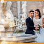 le nozze di Alessia Lupo e Riccardo Richiusa Fotografo 7