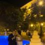 Le nozze di Lara Carrozzini e Villa Bonifati 6