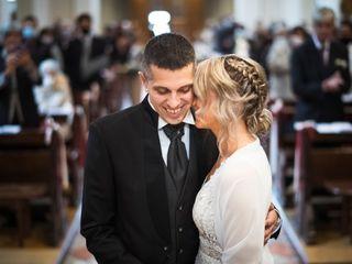 Roberto Adami Wedding Photographer 1