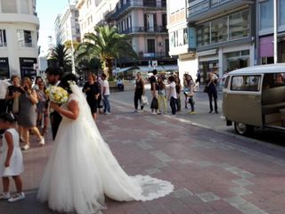 Cotin Sposa 4