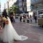 Le nozze di Tatiana Camporeale e Cotin Sposa 2