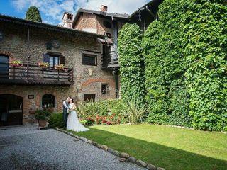 Castello della Marigolda 4