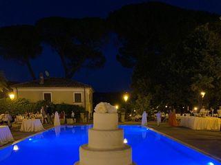 Villa Bonifati 2