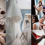 le nozze di Alessia Lupo e Riccardo Richiusa Fotografo 8