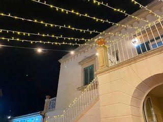 Resort Villa Isola 2