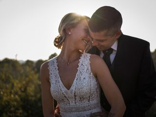 Roberto Adami Wedding Photographer 2