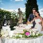 Le nozze di Matteo Molinari e Castello della Marigolda 7