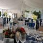 Le nozze di Sonia Odorici e Villa Bice 31