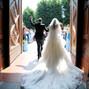 Le nozze di Jessica Arnone e Photo Idea 18