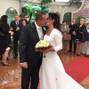 le nozze di Federica Rossato e Marisa Spose 6