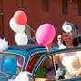 le nozze di Licia Panzacchi e Roberto Salvatori Fotografo 17