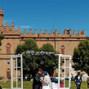 Le nozze di Sonia Odorici e Villa Bice 32