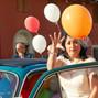 le nozze di Licia Panzacchi e Roberto Salvatori Fotografo 18