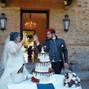Le nozze di Sonia Odorici e Villa Bice 33