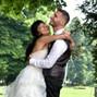 Le nozze di Jessica Arnone e Photo Idea 19