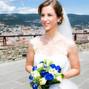 Le nozze di Michela Starc e Ciani Photography 8