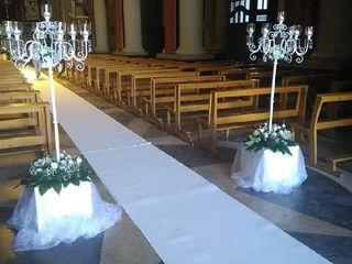 Chimera Wedding Service 2