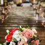 Le nozze di Nicole Di Sabatino e La Primula 14