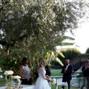 Le nozze di Silvia e Stanghellini Floral Artist 6