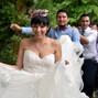 Le nozze di Jessica Arnone e Photo Idea 21