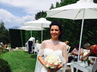 Lindera Spose 6