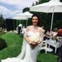le nozze di Sara Pitzalis e Lindera Spose 1