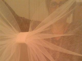 Linea Spose di Elena Belardinelli 3