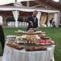 le nozze di ROSSELLA e Bardelli Service snc 11