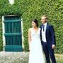 Le nozze di Lauren e Tenuta Frizzoni 21