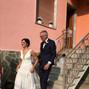 Le nozze di Elisa e Pigal Boutique 6