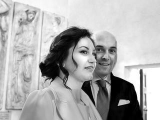 Roberto Salvatori Fotografo 3