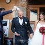 Le nozze di Patrizia Ferlatti e Fotodinamiche 78