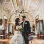 le nozze di Alberto Maccà e Diego Ravenna Fotografo 15