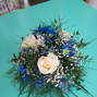 Le nozze di Acina e Eufloria - Lorena Floral Design 12