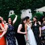 Le nozze di Lauren e Tenuta Frizzoni 23