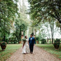 Le nozze di Serena e Ca' Marcello 11