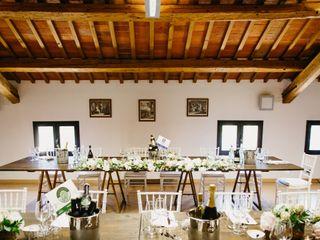 Catering La Casera 2