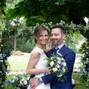 le nozze di Ilaria Corbetta e Gypsophila flowers designer 19