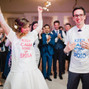 Le nozze di Ornella P. e Vito Campanelli Photography 45