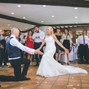 Le nozze di Stefania e Mattew Vee Dj 4