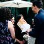 Le nozze di Lauren e Tenuta Frizzoni 24