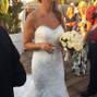 le nozze di Rosanna Cafagno Nardulli e La Sposa di Firenze 6